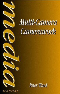 Multi-Camera Camerawork