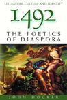 1492: The Poetics of Diaspora