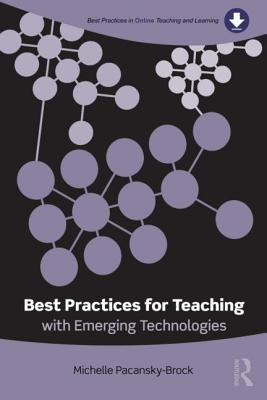 best-practices-for-teaching-with-emerging-technologies