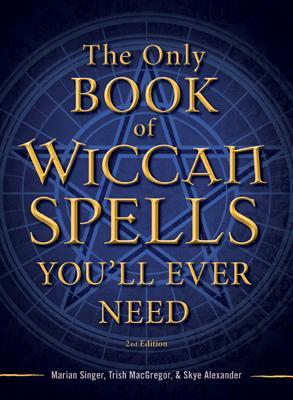 the-only-book-of-wiccan-spells-you-ll-ever-need