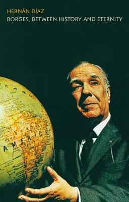 borges-between-history-and-eternity