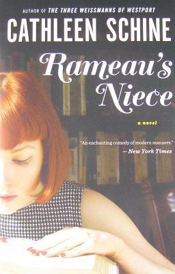 Rameau's Niece by Cathleen Schine