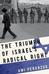 Triumph of Israel's Radical Right