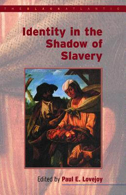 Identity in the Shadow of Slavery