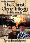 In His Image (The Christ Clone Trilogy, #1)