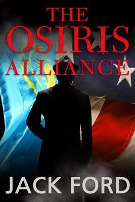 The Osiris Alliance