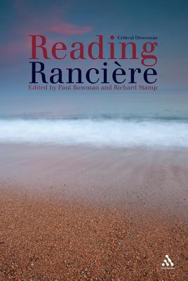 reading-ranciere-critical-dissensus