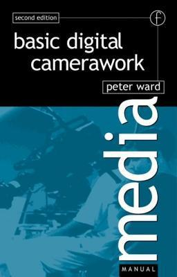 Basic Betacam And Dvcpro Camerawork