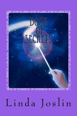Book of Secrets: Event Horizon - One & All Download EPUB Free