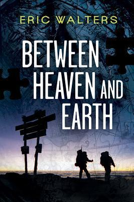 Between Heaven and Earth (DJ #1; Seven #1)