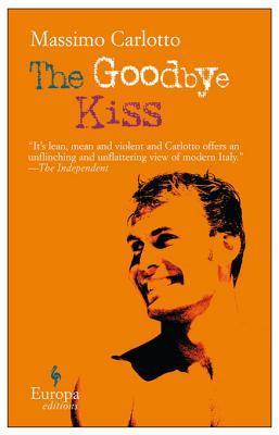 The Goodbye Kiss