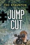 Jump Cut (Spencer #1; Seven #3)