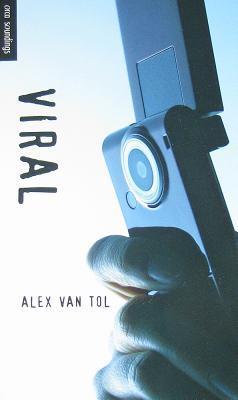 Viral - Alex Van Tol