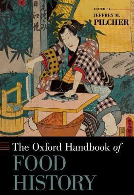 oxford-handbook-of-food-history