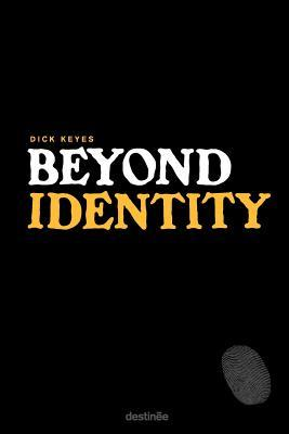 beyond-identity