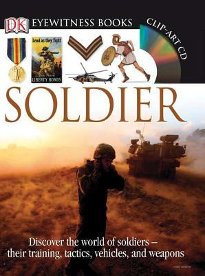 Soldier [With CDROM]