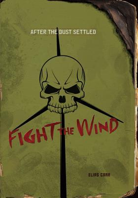 fight-the-wind