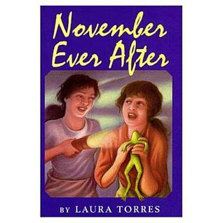 november-ever-after