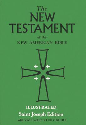 the new community bible catholic edition pdf
