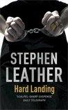 Hard Landing (Dan Shepherd, #1)
