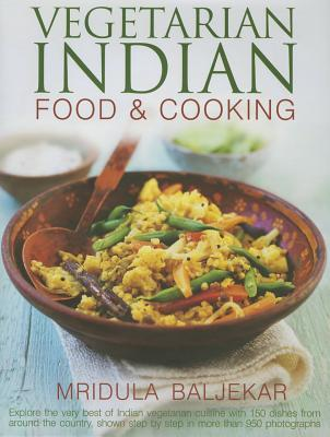 Vegetarian indian food cooking explore the very best of indian 13765439 forumfinder Image collections