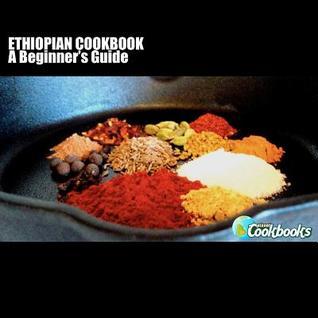 Ethiopian cookbook by rachel pambrun ethiopian cookbook forumfinder Image collections