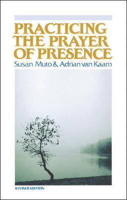practicing-the-prayer-of-presence