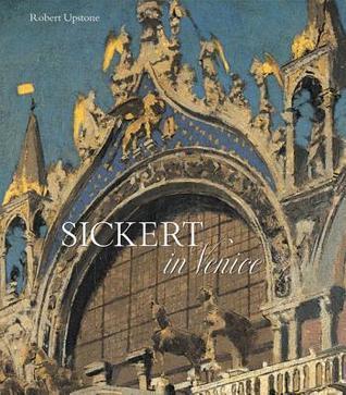 Sickert in Venice