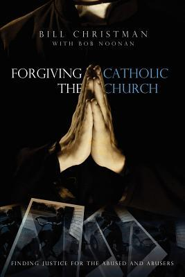 article review the church as forgiving Relatively forgiving, while others seem vindictive, vengeful, and bitter we can examine why people find it easy to forgive some offenders, but almost impossible to forgive others.