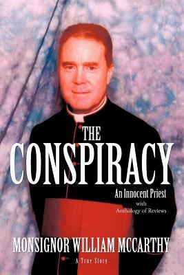 the-conspiracy-an-innocent-priest