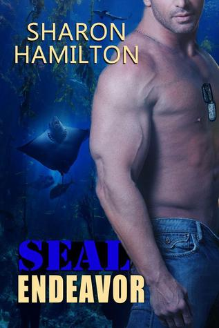 SEAL Endeavor (SEAL Brotherhood novella, #1.5)