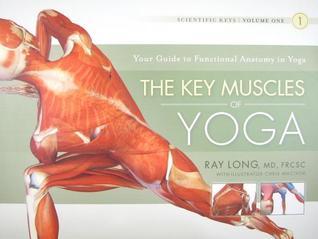 Scientific Keys by Ray Long