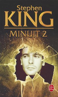 Minuit 2 por Stephen King, William Olivier Desmond
