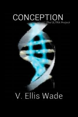 the-ultra-project-conception