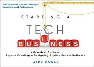 starting-a-tech-business-a-practical-guide
