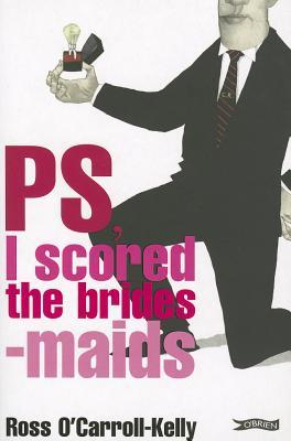 ps-i-scored-the-bridesmaids