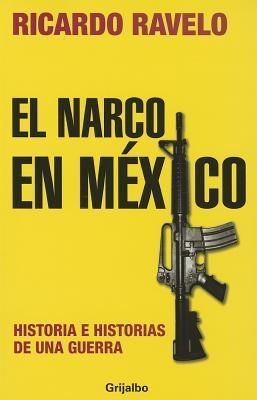 Narco En Mexico
