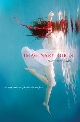 Imaginary Girls