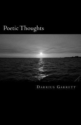 poetic-thoughts