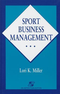 Sport Business Management