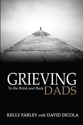 grieving-dads-to-the-brink-and-back