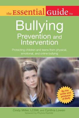 the-essential-guide-to-bullying-prevention-and-intervention