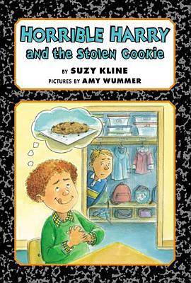 horrible-harry-and-the-stolen-cookie