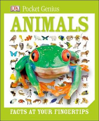 Animals: Facts at Your Fingertips