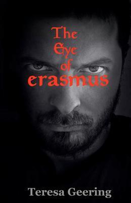 The Eye of Erasmus: Erasmus the Omnipotent