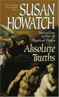 Absolute Truths(Starbridge 6)