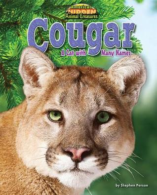 cougar-a-cat-with-many-names