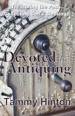 Devoted to Antiquing