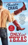 Don't Mess with Texas (Hotter In Texas #1)