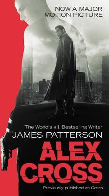 Ebook Alex Cross by James Patterson TXT!